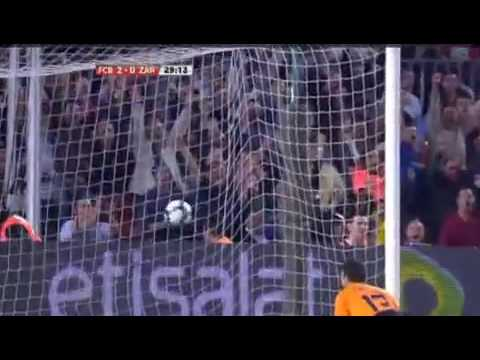zlatan-ibrahimovic-170kmh-freekick.html