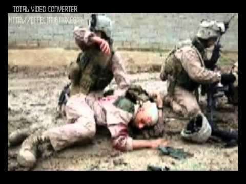 Waziristan new nazam