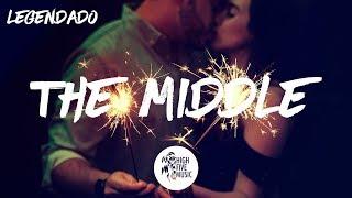 Download Lagu Zedd, Maren Morris, Grey - The Middle [Tradução] Gratis STAFABAND