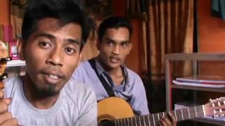 Download Lagu TENGGA TENGGANG LOPI Gratis STAFABAND