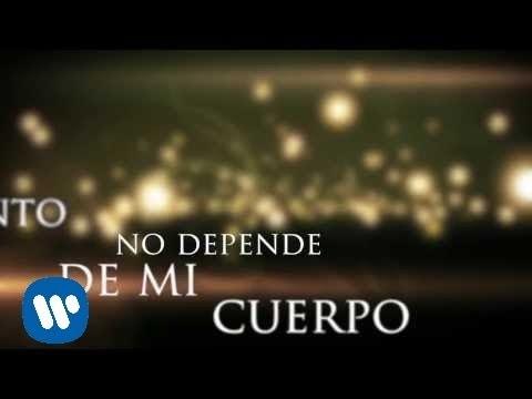 Laura Pausini - Vìveme