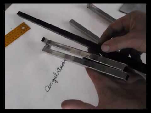 Pistola de silicona el ctrica casera materiales 1 youtube for Pistola de pegamento o de silicona
