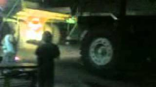 keren.munir-Truck  RAKSASA3gp
