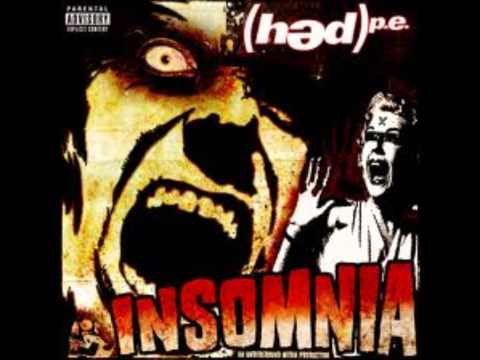 Hed Pe - Walk On By