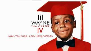 Watch Lil