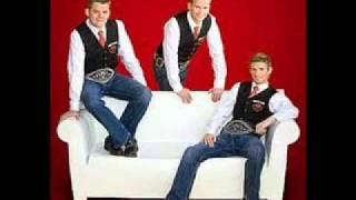 Grubertaler - Dem Land Tirol Die Treue