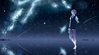 -天月-あまつき-/Amatsuki - Fairytale,