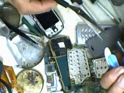 training mobile phone repairing part-1 urdu