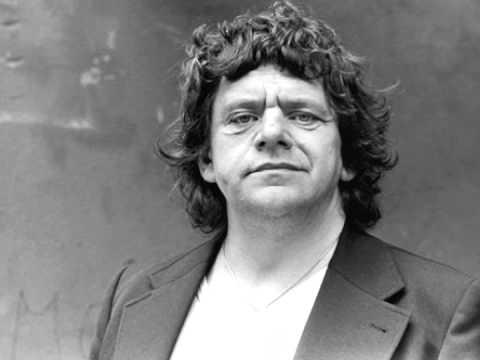 Fred Åkerstöm - Ack Du Min Moder