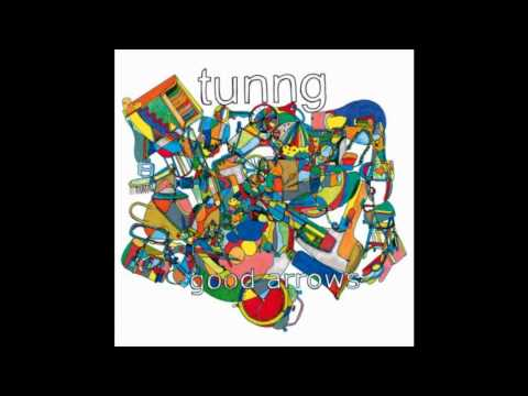 Tunng - Arms