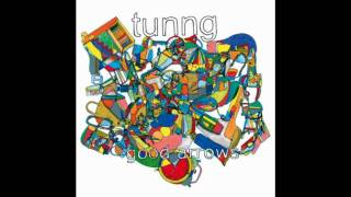 Watch Tunng Arms video