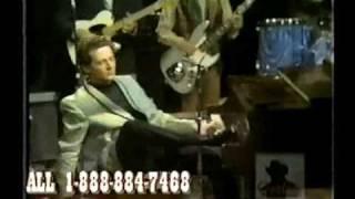 Watch Jerry Lee Lewis Money video
