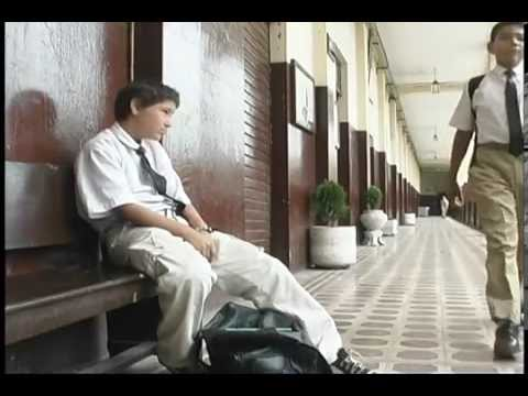 """Aqui les Comparto este corto film, un Cortometraje del Actor/Director Galo Recalde A�O 2000 Echo en el """"VR"""" Se las Recomiendo para los Vicentinos (a) de Ahora."""