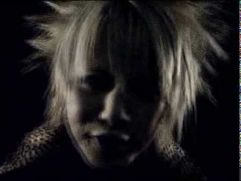 Gazette - Miseinen
