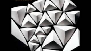 Vídeo 25 de Lali Puna