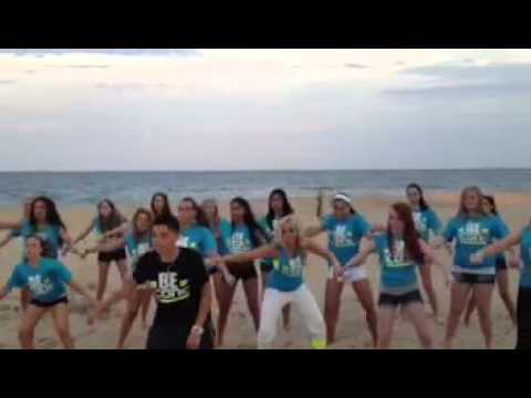 iconic boyz all 16 - photo #49