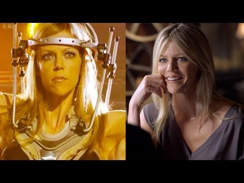 It's Always Sunny in Kaitlin Olson's World - Speakeasy