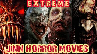 Jinn Horror Movies|Top 10 Turkish Jinn Horror Movies |Jinn Horrible Movies-Vinayak Movies Update