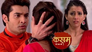 Kasam - 28th September 2017 | Colors Tv Kasam Tere Pyar Ki Today Latest Serial News 2017