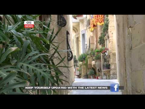 Għadhom isejħulha r-Rabat tal-Imdina.