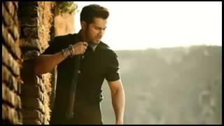 Judaa Ho Gaye Half Girlfriend Arijit Singh 2016 Varun Dhawan Alia Bhatt 1