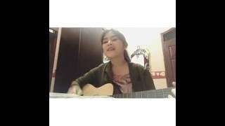 download lagu We Are Never Ever Getting Back Together Cover By gratis