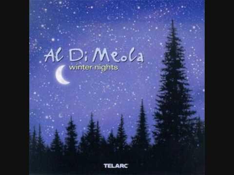 Ave Maria - Al Di Meola
