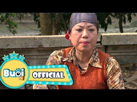 Phim Hài Tết | Tết Lo Phết 1 | Phim Hài Giang Còi , Quang Tèo | Phim Hài