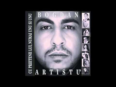 Bogdan Artistu si Laura Vass - Viata mea esti tu