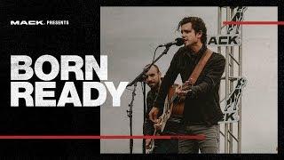 #RoadLife   Episode 8 : Born Ready
