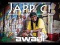Didier Awadi - Japp ci feat Eddy Kenzo MP3