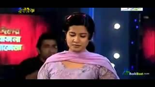 Chithi-Nancy তুমি আমার প্রিয়তমা......-আসিফমামুন
