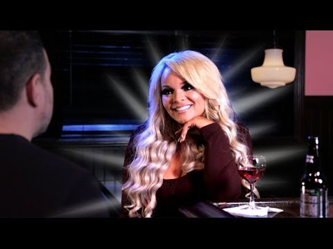A Date with Trisha Paytas