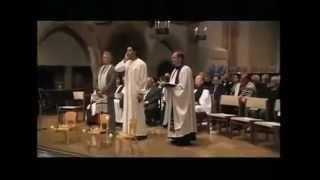 Satu Rahmat: Azan Berkumandang di Gereja 03:51