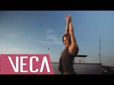 Janicsák Veca - Könnyek Az Esőben (Official Video)