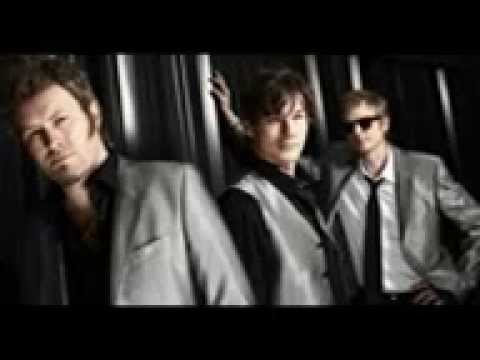 A-ha A Simple Hits Remix 3gp (for Mobile Celular) video