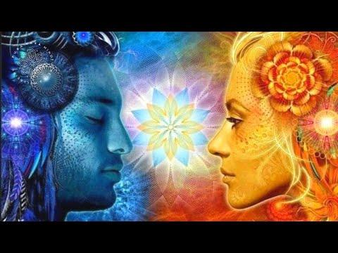 Manifest Your Partner, Lover, improve your Relationship   Guided Meditation