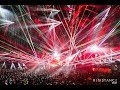 MIAMI Tech House Mix Ultra 2018 Resistance Megastructure Day 2 mp3