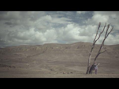 Шым Каста - Романс для Анны