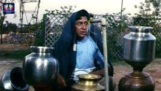 M.S. Narayana Funny Comedy Scene Little Hearts Movie || Latest Telugu Comedy Scenes || TFC Comedy