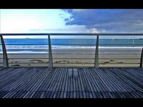 Howie Day - In The Sun