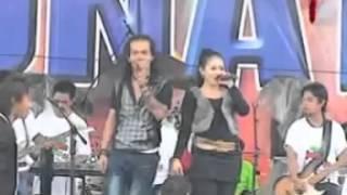 download lagu Dasi Dan Gincu Rena KDI Monata 2012 gratis