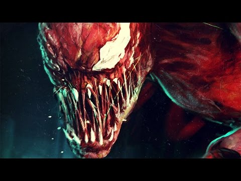 Top 10 NEW Upcoming Horror Games of 2016 2017 | PC PS4 Xbox One