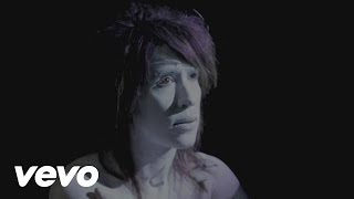 Watch Imogen Heap Lifeline video