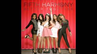 Baixar - Fifth Harmony Leave My Heart Out Of This Studio Version Grátis
