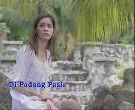 Bunga Padang Pasir video