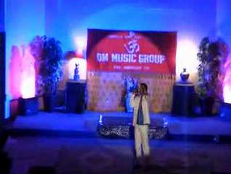 Dil Ka Suna Saaz Tarana Dhoondhega - Amitabh Singh