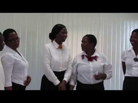 Indodana Yolahleko Yacela Ukwamukelwa