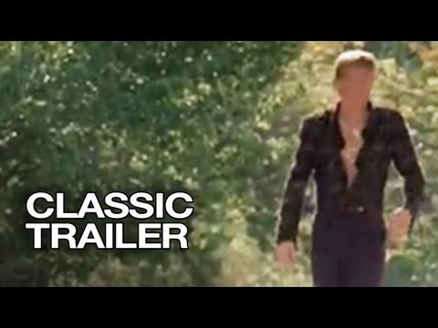 Johnny Be Good Official Trailer #1 - Seymour Cassel Movie (1988) HD