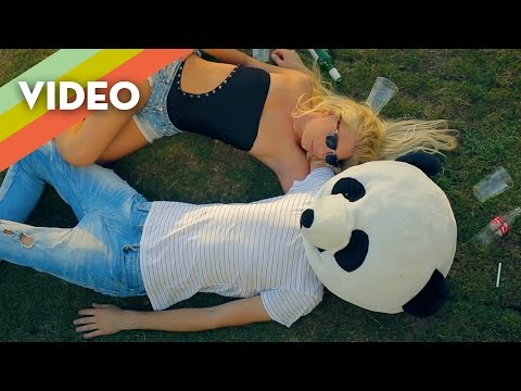 MoonSound feat. Cari Golden Every Night music videos 2016 house